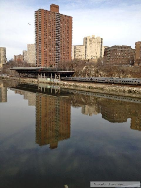 150 West 225th Street - Photo 19