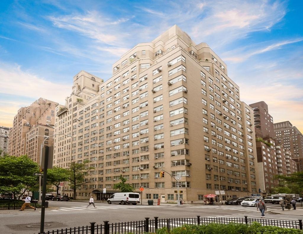 30 Park Avenue - Photo 7
