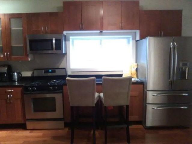 2863 West Belden Avenue - Photo 4