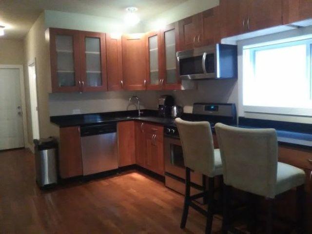 2863 West Belden Avenue - Photo 3