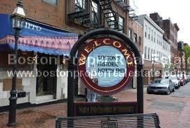 156 Salem St. - Photo 2