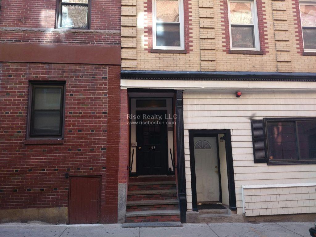 156 Salem St. - Photo 10