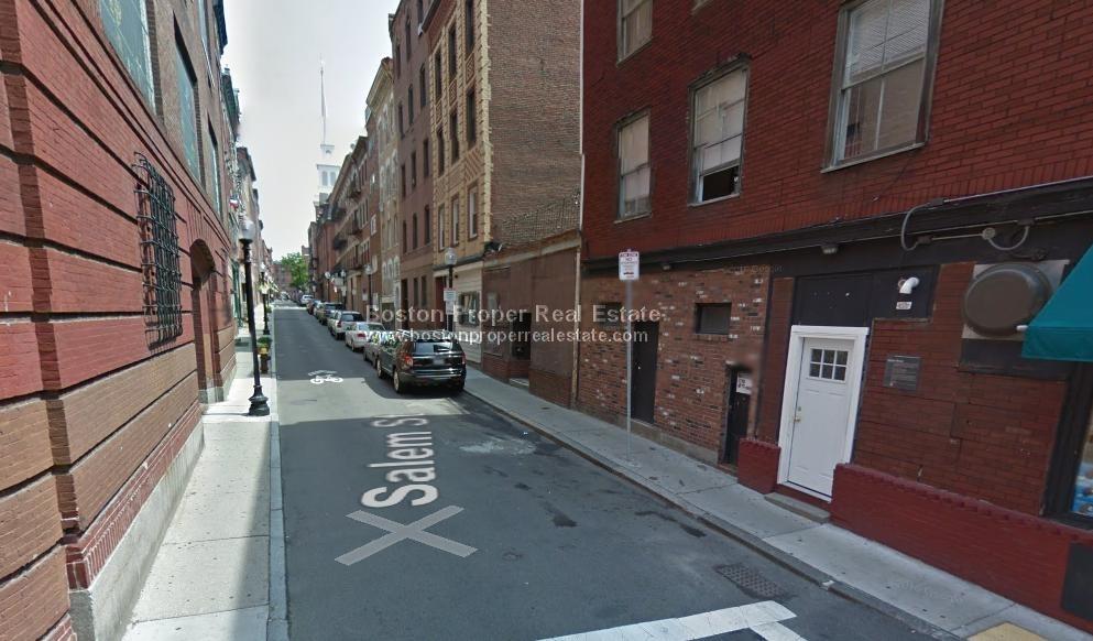 156 Salem St. - Photo 1