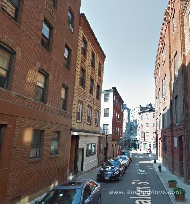 156 Salem St. - Photo 8