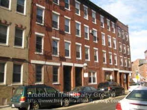 156 Salem St. - Photo 4