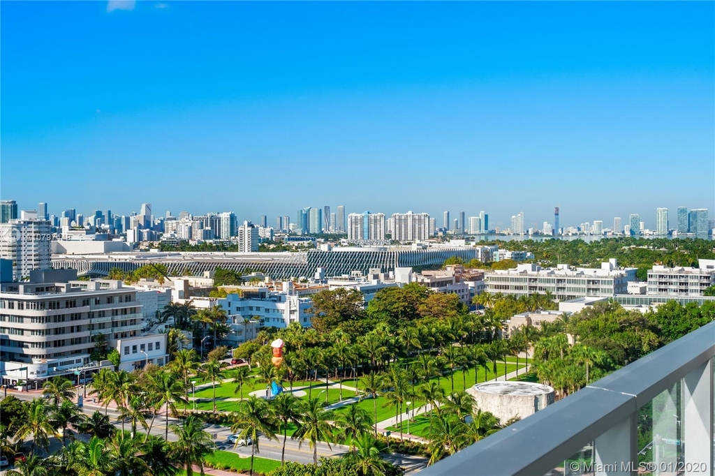 2201 Collins Ave - Photo 47