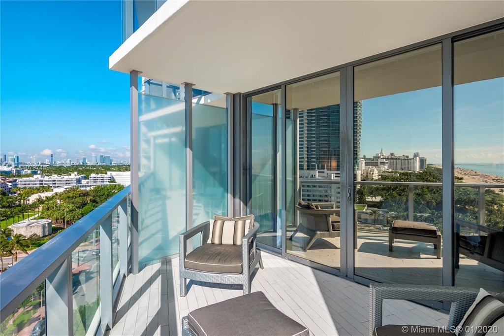 2201 Collins Ave - Photo 35