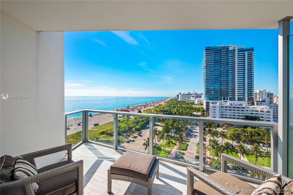 2201 Collins Ave - Photo 34