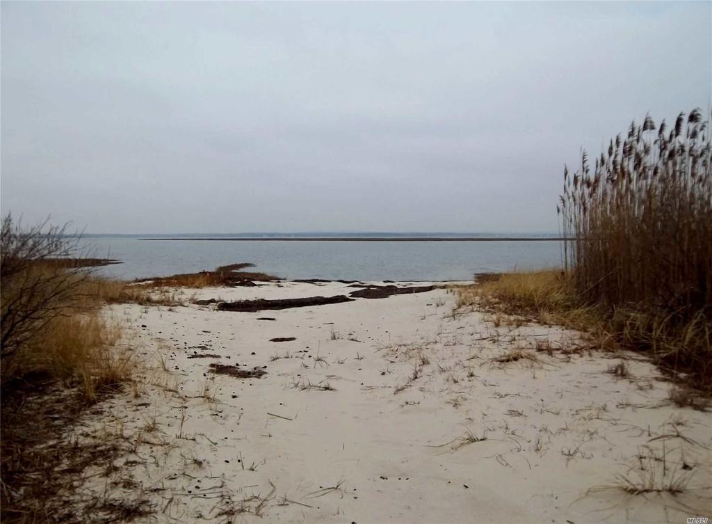 20 Dune Lane - Photo 15