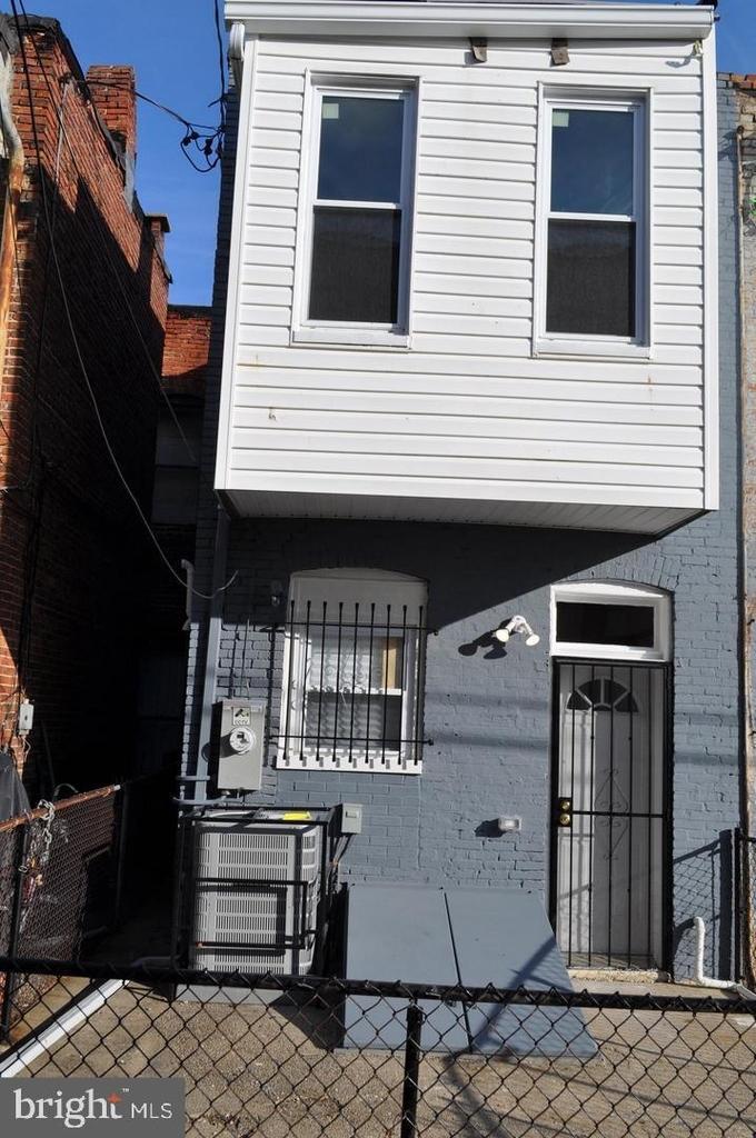 1802 Moreland Ave - Photo 14