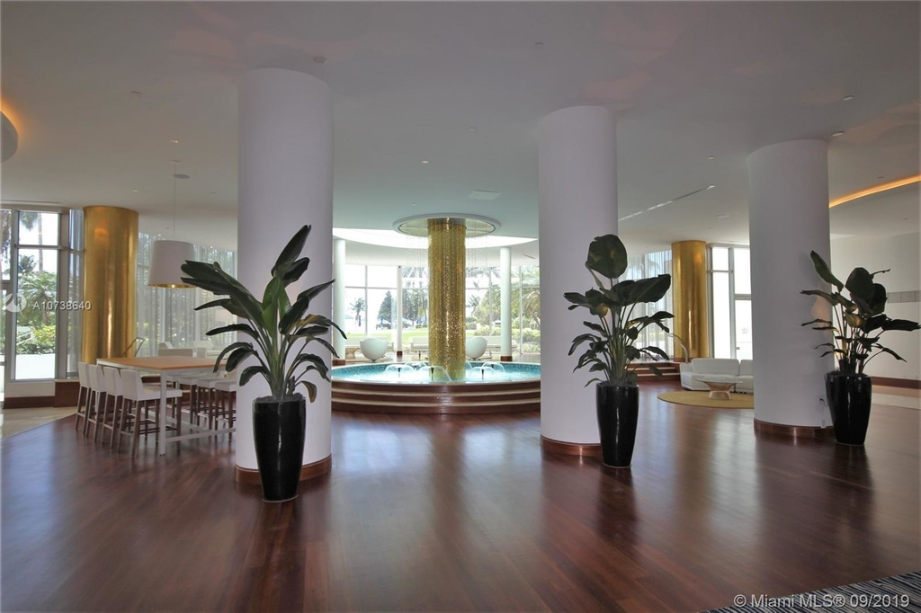 5151 Collins Ave - Photo 78