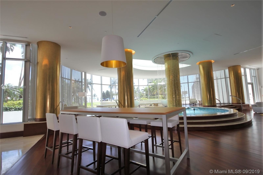 5151 Collins Ave - Photo 89