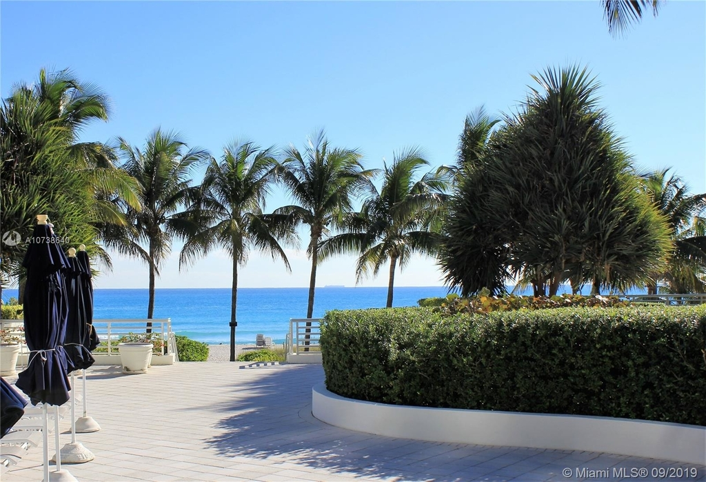 5151 Collins Ave - Photo 140