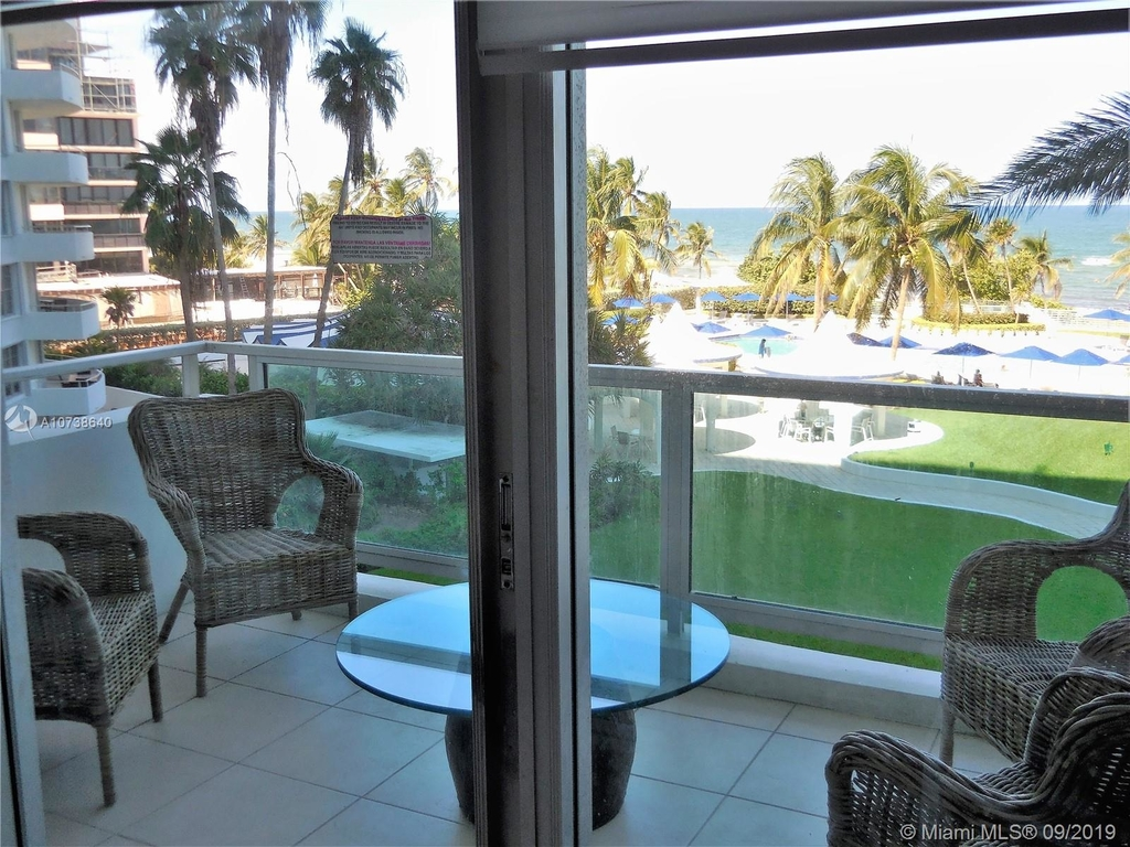 5151 Collins Ave - Photo 63