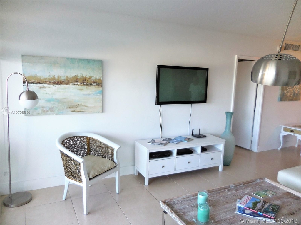 5151 Collins Ave - Photo 86