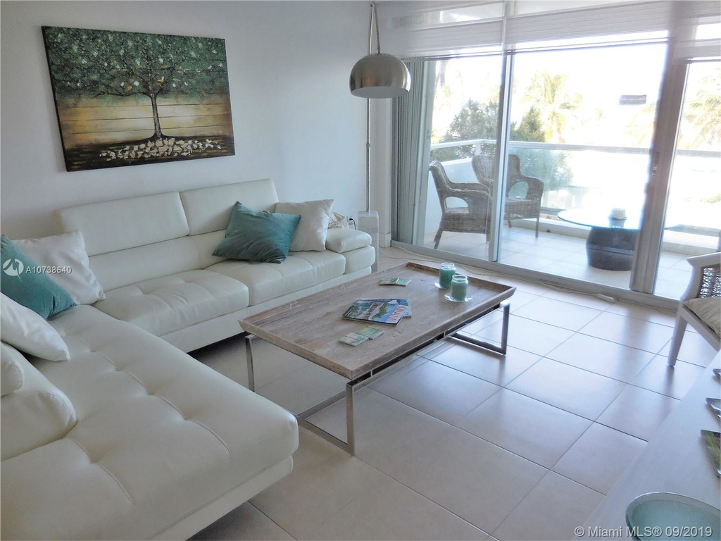 5151 Collins Ave - Photo 13