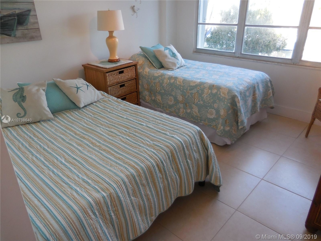 5151 Collins Ave - Photo 83