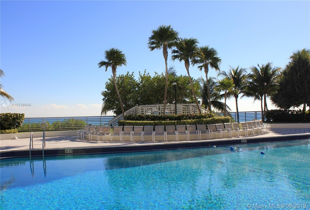 5151 Collins Ave - Photo 135