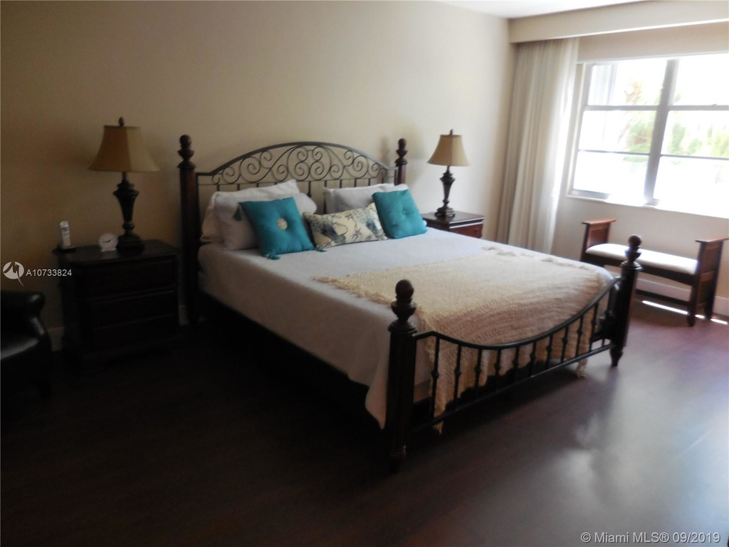 5161 Collins Ave - Photo 87