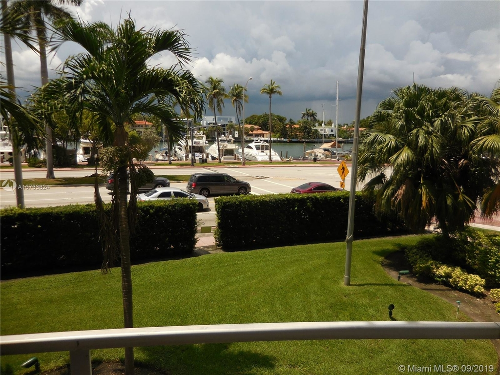 5161 Collins Ave - Photo 117