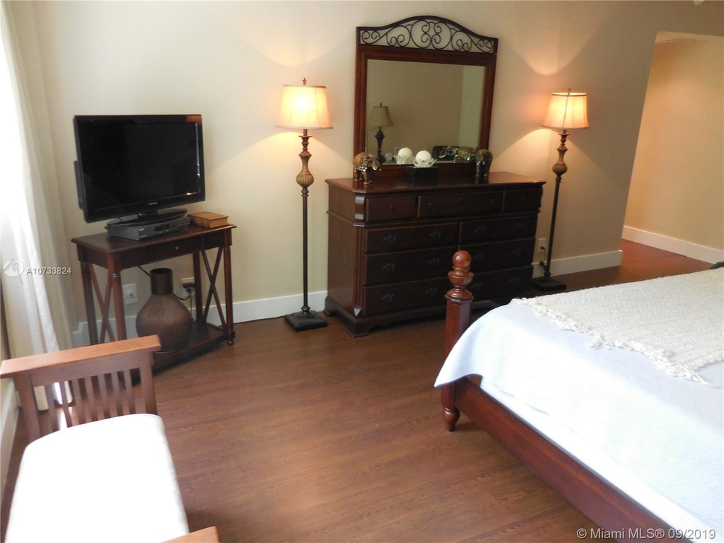 5161 Collins Ave - Photo 89