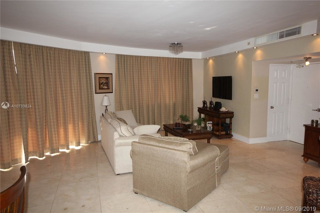 5161 Collins Ave - Photo 119