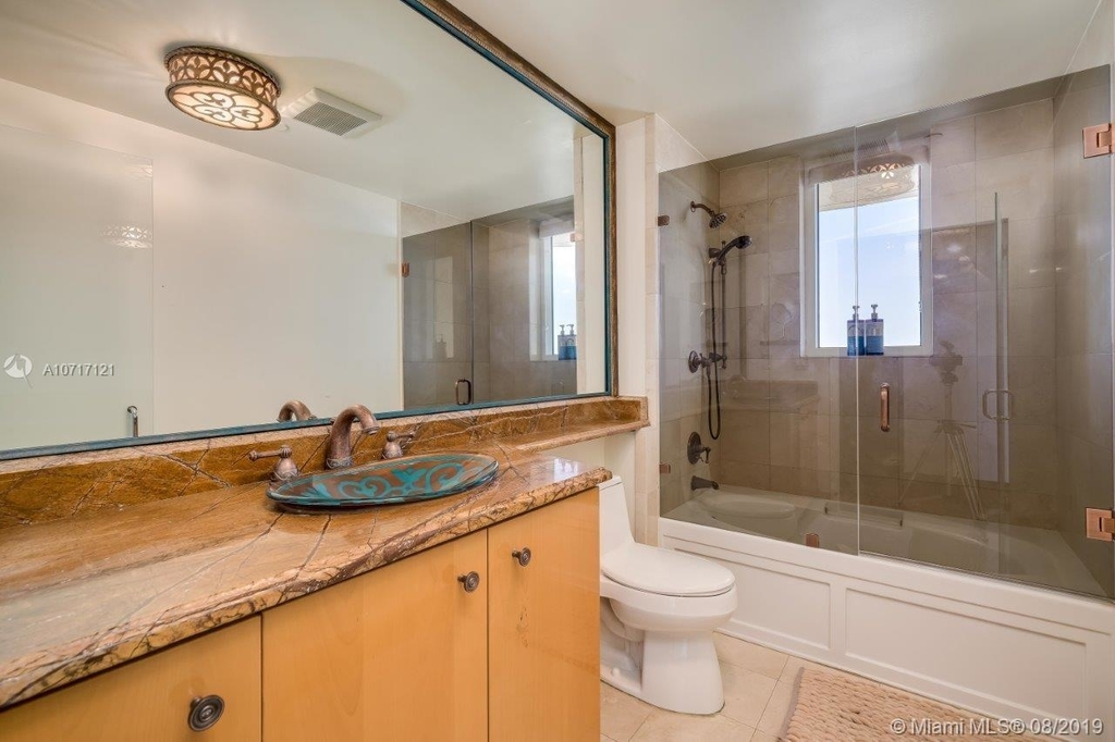17875 Collins Ave - Photo 89