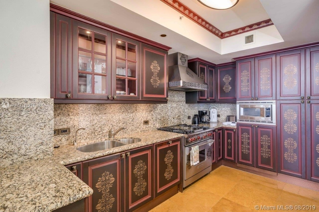 17875 Collins Ave - Photo 49