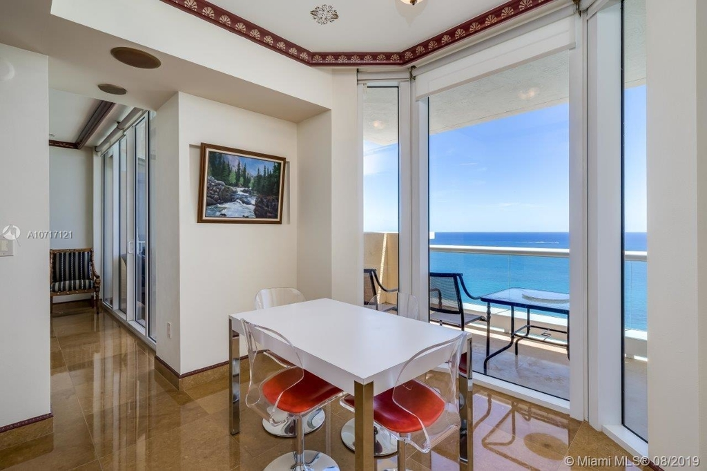 17875 Collins Ave - Photo 56