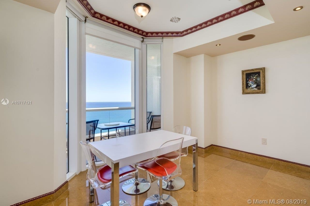 17875 Collins Ave - Photo 62