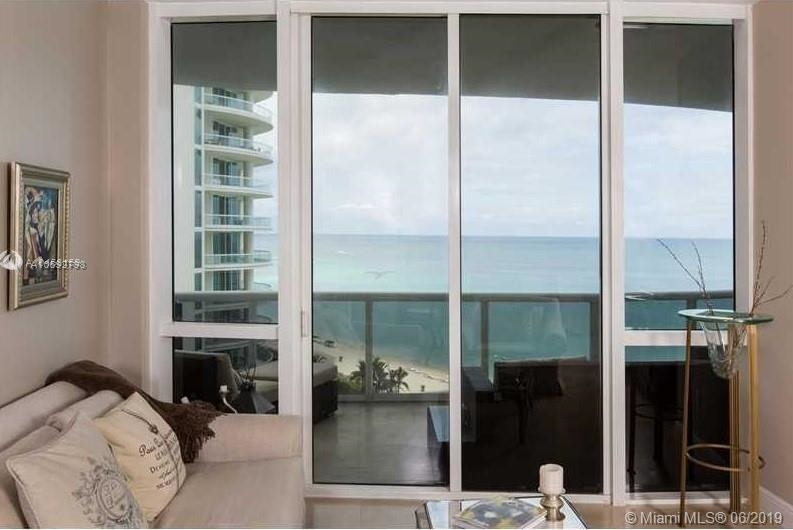 16001 Collins Ave - Photo 68