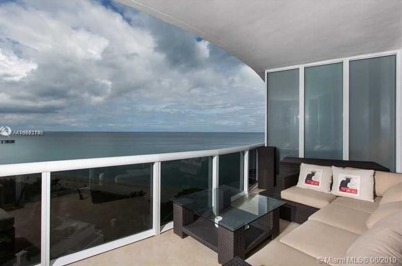 16001 Collins Ave - Photo 69