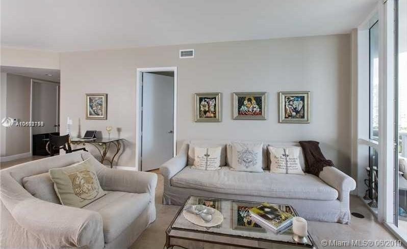 16001 Collins Ave - Photo 57