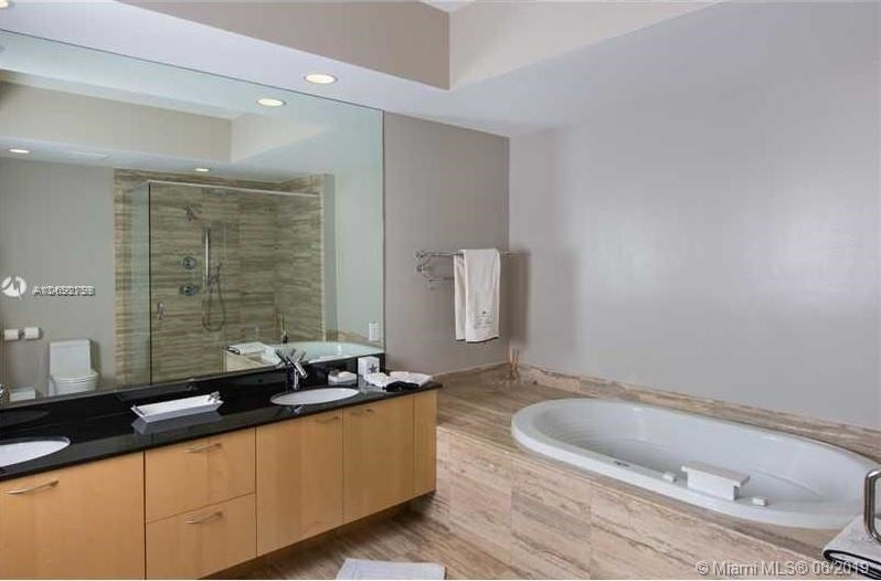 16001 Collins Ave - Photo 38