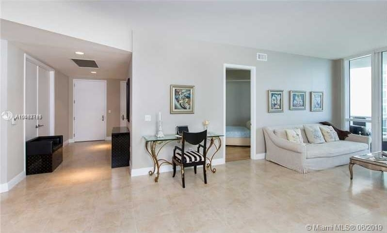 16001 Collins Ave - Photo 64