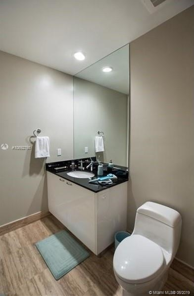 16001 Collins Ave - Photo 39