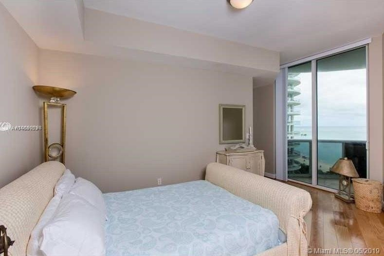 16001 Collins Ave - Photo 41