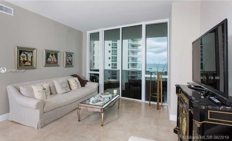16001 Collins Ave - Photo 58