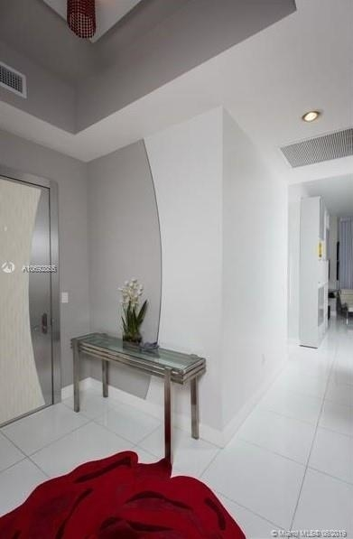 15901 Collins Ave - Photo 43