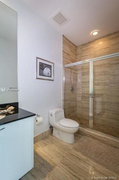 15901 Collins Ave - Photo 85