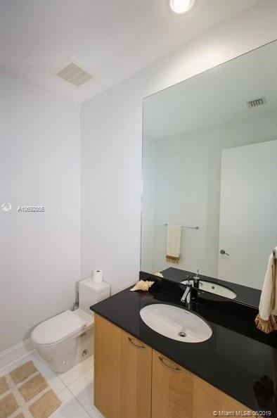 15901 Collins Ave - Photo 86