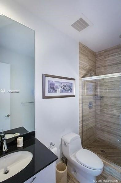 15901 Collins Ave - Photo 71