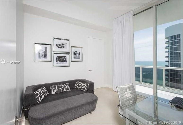 15901 Collins Ave - Photo 72