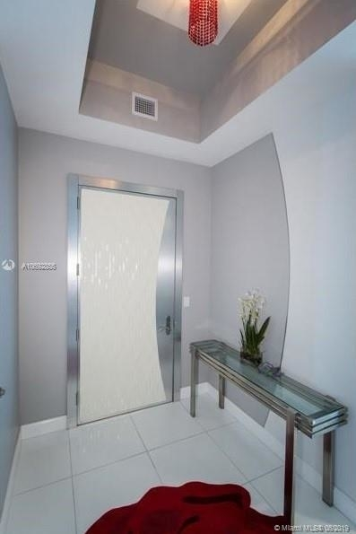 15901 Collins Ave - Photo 39