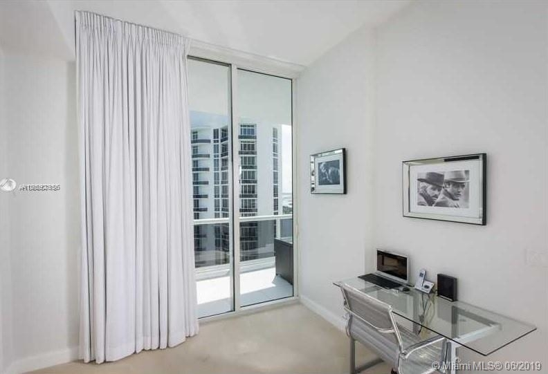 15901 Collins Ave - Photo 83