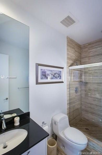 15901 Collins Ave - Photo 67