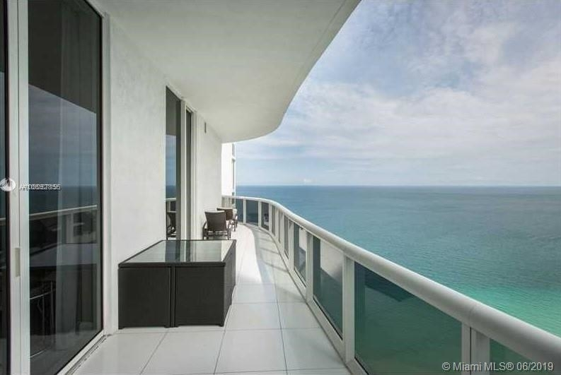 15901 Collins Ave - Photo 0