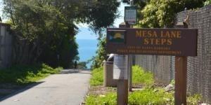 303 Mesa Ln - Photo 17