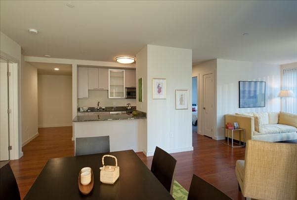 104 Canal St. - Photo 12