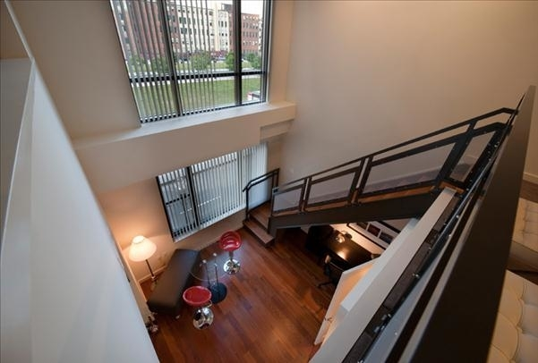 104 Canal St. - Photo 22